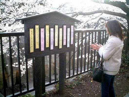 itabashi-haiku