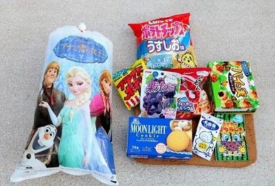 /home/ideasakka2/www/osusumeno/wp content/uploads/2017/08/2017 山口組ハロウィンお菓子